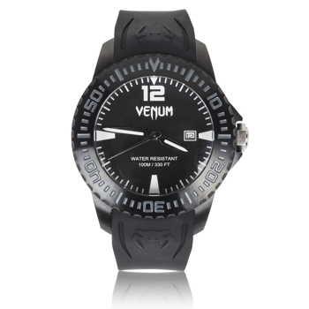 Montre Venum Challenger noir