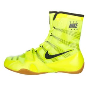 Nike Hyperko fluo