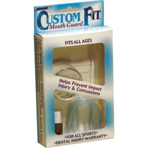 protège-dents à pâte Original