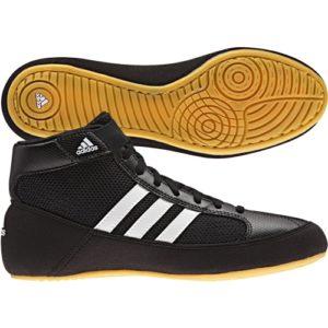 Chaussure Adidas HVC
