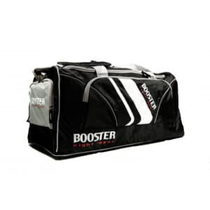 BOOSTER Bag