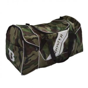 Sac Booster team militaire