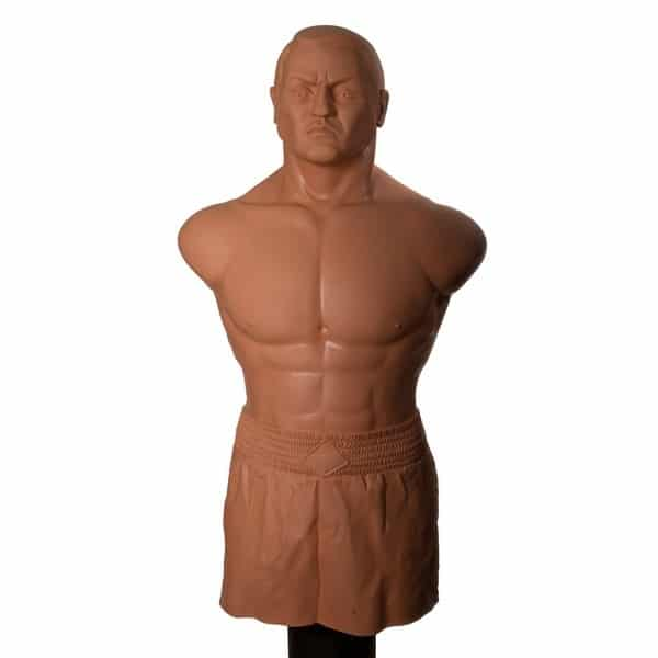 Mannequin de frappe Big Bob XL