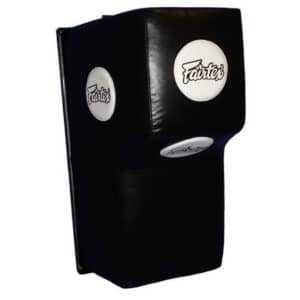 Cible Uppercut Fairtex