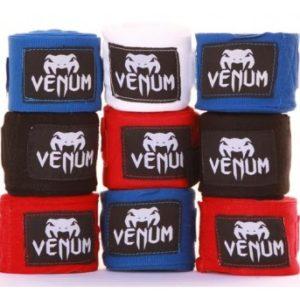 Bandage Venum 4M