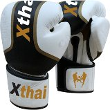 Gants de Boxe X-Thai Pro