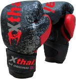 Gants de Boxe X-Thai Action