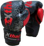 Gants de Boxe X-Thai Action