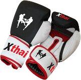 Gants de boxe X-Thai Challenger
