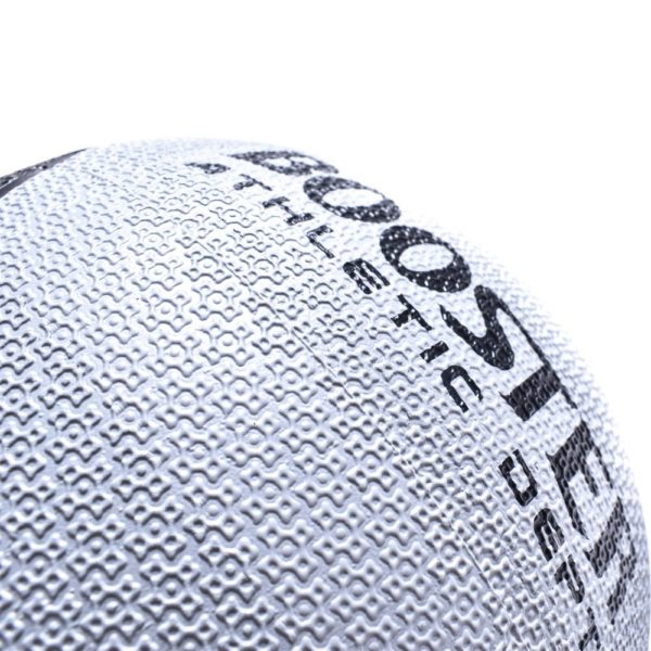 Medecine Ball Booster 5kg