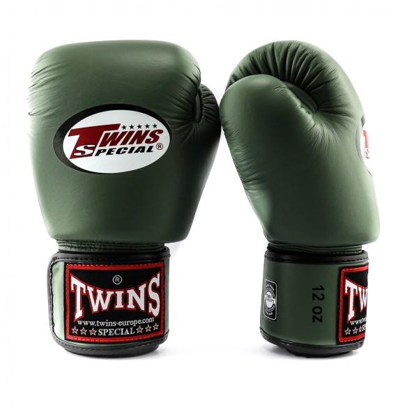 Twins Gants de Boxe