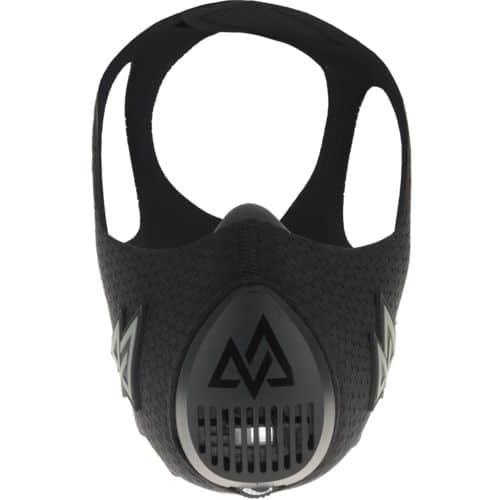Masque d'entraînement Elevation 3.0