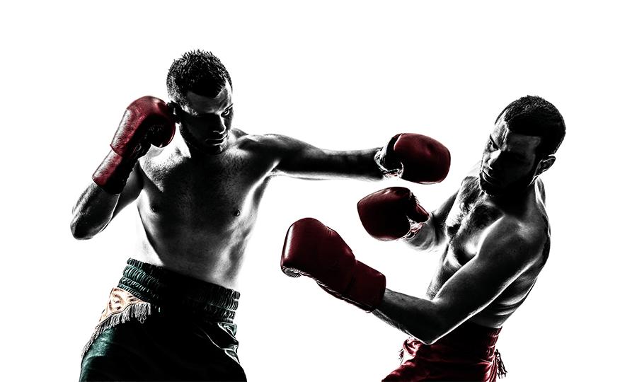 Conseils pour ceux qui débutent en boxe