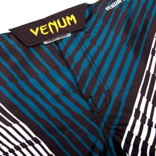 Fightshort Venum Plasma : une énergie sans limite !