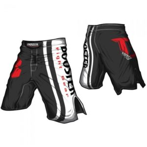 SHORT BOOSTER MMA PRO 9 ORIGIN