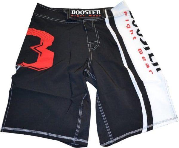 SHORT BOOSTER MMA PRO 9 ORIGIN