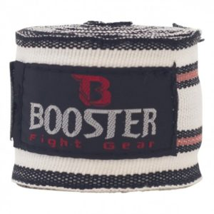 BANDAGES BOOSTER RETRO