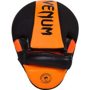 PATTES D'OURS VENUM CELLULAR 2.0 ORANGE