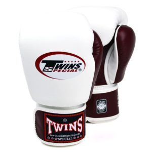 2-tone-boxing-gloves-white-maroon-p2472-17927_image