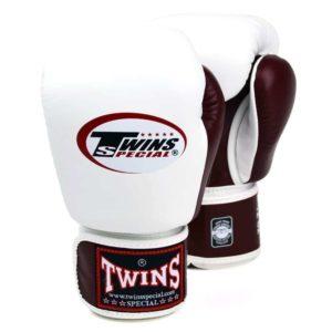 2-tone-boxing-gloves-white-maroon-p2472-17927_image