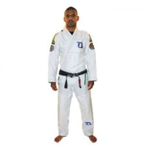 bjj_white_slim_fit