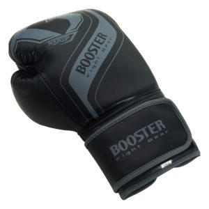 Gants De Boxe Booster BT ENFORCER