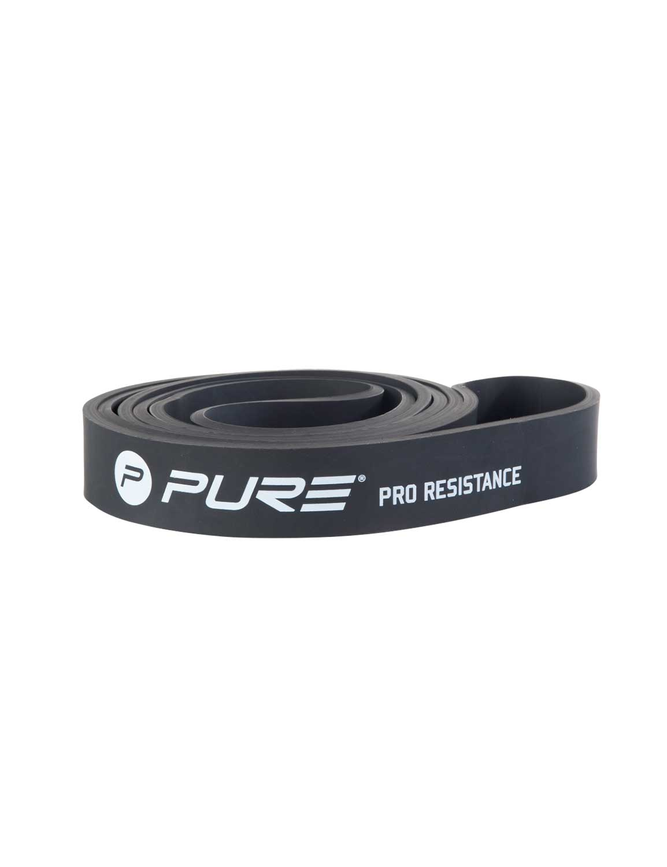 Pure2Improve Bande Extra résistance Pro Heavy