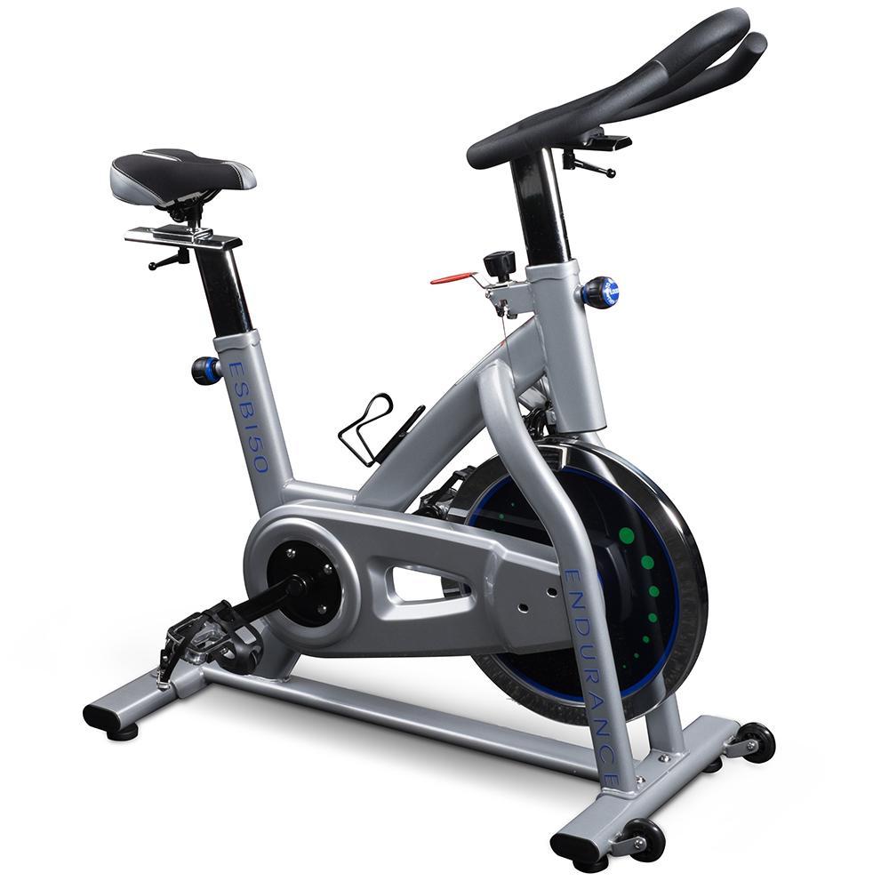 Endurance Indoor Exercise Bike ESB150