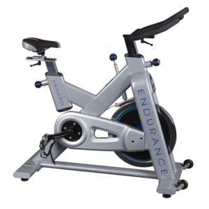 Endurance Spinning Bike Pro ESB250