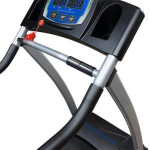 Endurance treadmill T50