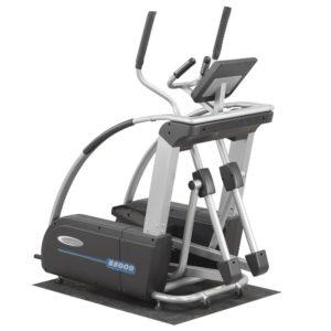 Endurance Premium Trainer Elliptique E5000