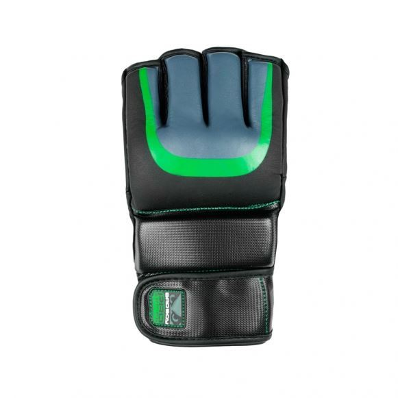 Gant MMA BAD BOY PRO SERIES 3.0 GEL