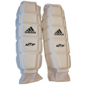 Protection avant-bras Adidas Taekwondo CE