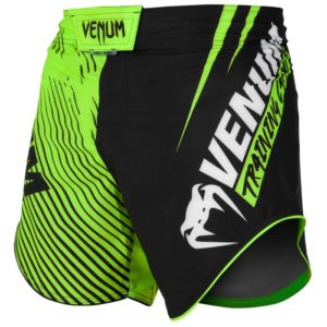 SHORT MMA VENUM TRAINING CAMP 2.0
