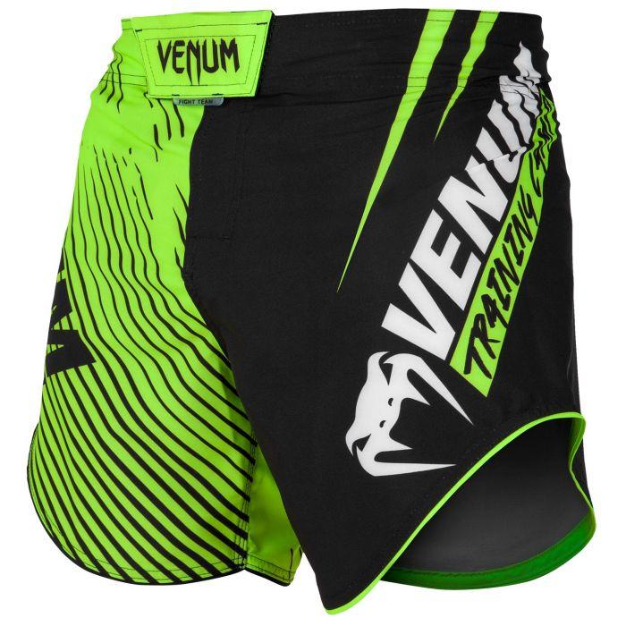 SHORT MMA VENUM TRAINING CAMP 2.0