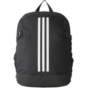 Sac à Dos Adidas 3-Stripes Power