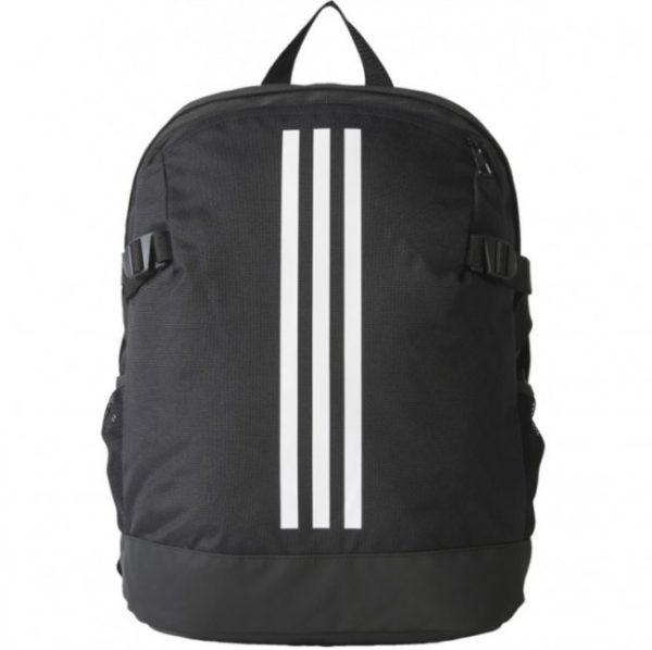 Sac à Dos Adidas 3-Stripes Power