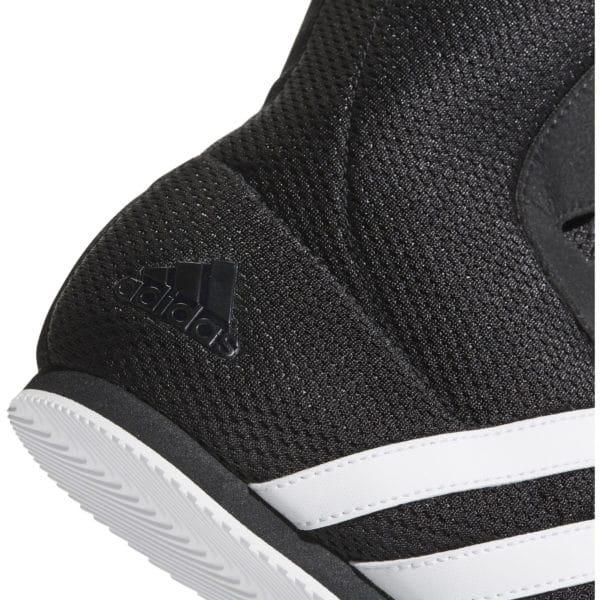 Chaussures de boxe Adidas Box Hog 2