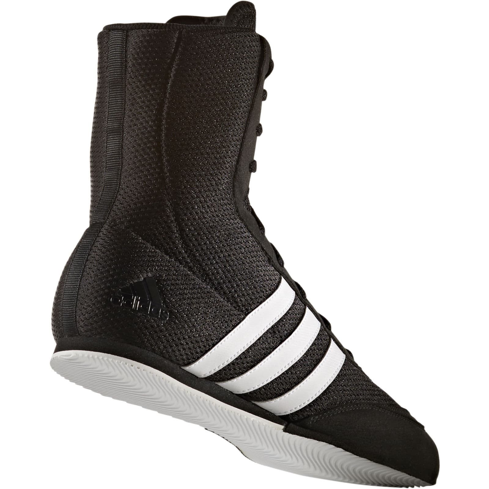 Asia De Chaussures Sport 2 Adidas Hog Quzmpvs Box Boxe BoWCdrex