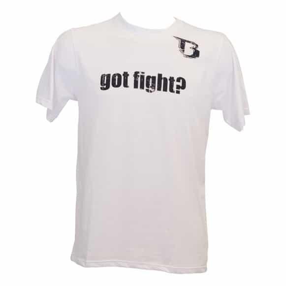 T-shirt BOOSTER COOKIES TEE