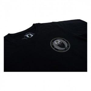T-shirt BOOSTER SKULL TEE 2