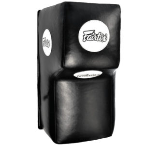 FAIRTEX Wall Striking Base