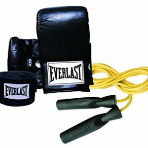 PACK BOXING EVERLAST