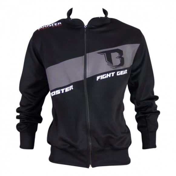 BOOSTER JOGGING DASH TRACK SUIT