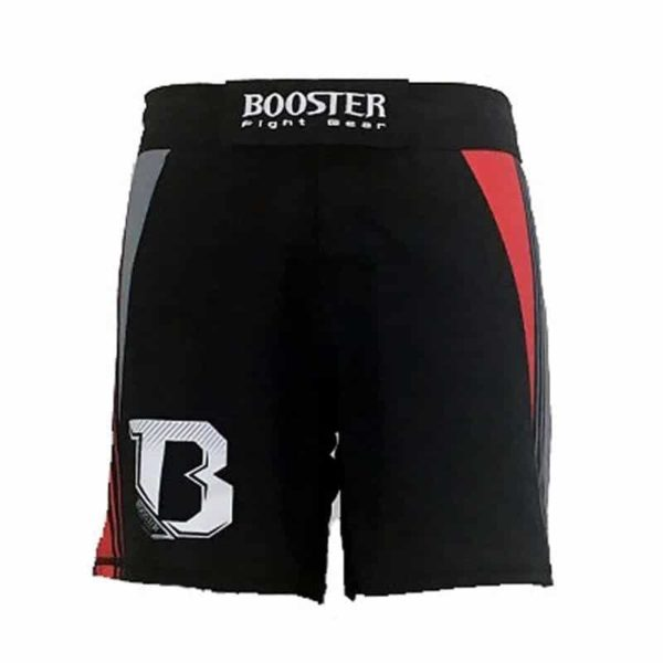 Short Booster MMA PRO 23 ORIGIN V2