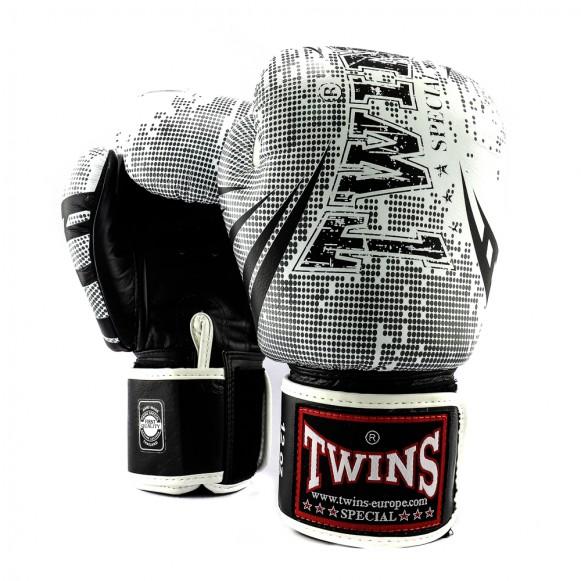 Gants de boxe Twins Special FANTASY 2