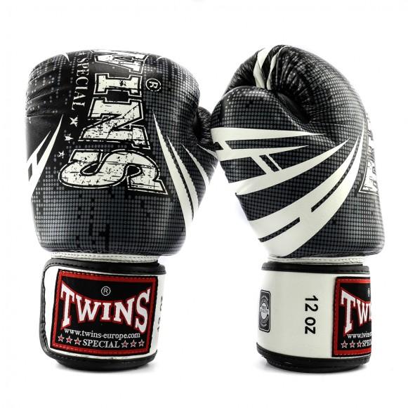 Gant Boxe Twins Special FANTASY 1