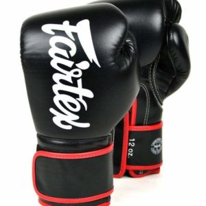 Gant de Boxe Fairtex  Lightweight