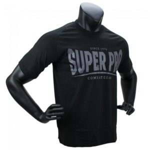 T-SHIRT SUPER PRO SP