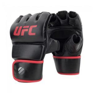 GANTS MMA UFC CONTENDER